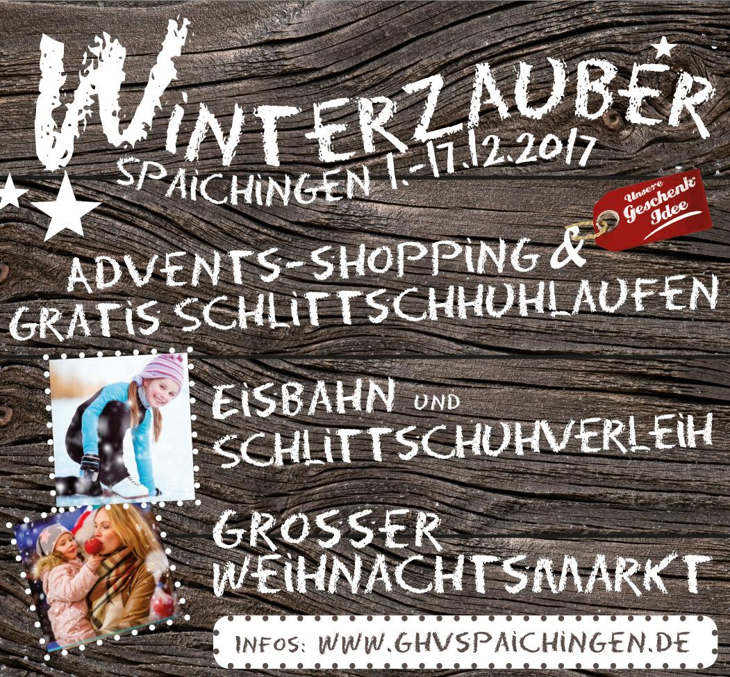 bildpost_winterzauber_2017.jpg