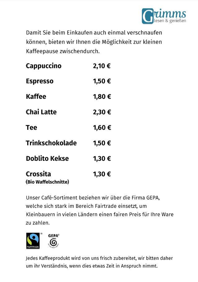 kaffeekarte_0.jpg