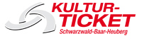 kulturticket_logo_01.jpg